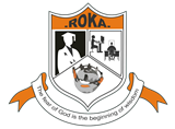 Roka International School